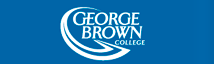 george-brown-college.png