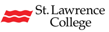 st-lawrence-college.png